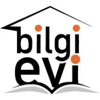 Logo of Bilgi Evi