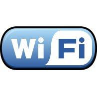 Logo of Wi-Fi