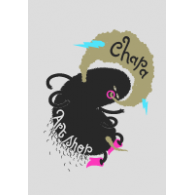 Logo of Chapa Art Shop
