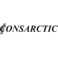 Logo of Consarctic