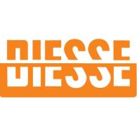 Logo of Diesse