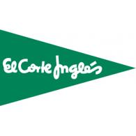 Logo of El Corte Inglés