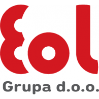 Logo of Eol Grupa d.o.o.
