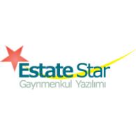 Logo of Estate Star