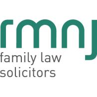 Logo of RMNJ