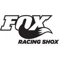 fox racing brands of the world download vector logos and logotypes rh brandsoftheworld com fox racing logo vector fox suspension logo vector
