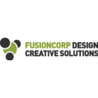 Logo of Fusioncorp Design Creative Solutions