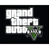 Grand Theft Auto 5 Brands Of The World Download Vector Logos
