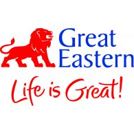 Logo of Great Eastern