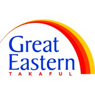 Logo of Great Eastern Takaful