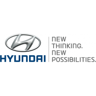 hyundai brands of the world download vector logos and logotypes rh brandsoftheworld com hyundai logo vector download logo hyundai vectoriel gratuit