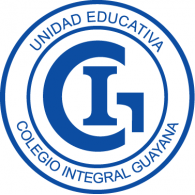 Logo of Colegio Integral Guayana