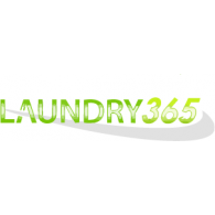 Logo of Laundry 365