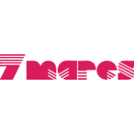 Logo of 7mares