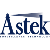 Logo of Astek