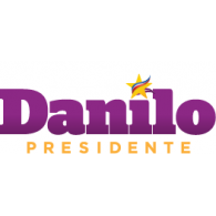 Logo of Danilo Presidente
