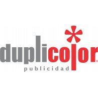 Logo of Duplicolor