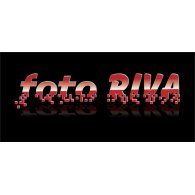 Logo of foto riva