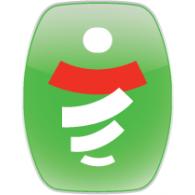 Logo of ATM Mobilis