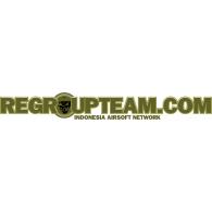 Logo of regroupteam.com