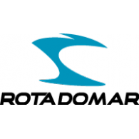 Logo of Rota do Mar