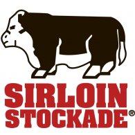 Logo of Sirloin Stockade