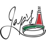 Logo of Jogos Abertos do Paraná