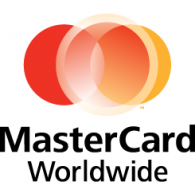 mastercard brands of the world download vector logos and logotypes rh brandsoftheworld com visa mastercard logo vector mastercard logo vector download