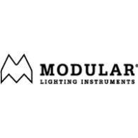 Logo of Modular