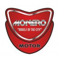 Logo of Monero Motor