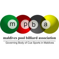 Logo of MPBA