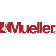 sullair logo vector. wi-fi; logo of mueller sullair vector