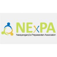 Logo of NExPA