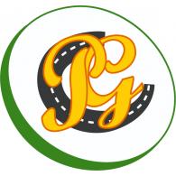 Logo of Purayil Constructions