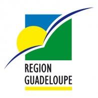 Logo of Région Guadeloupe