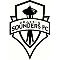 Logo of Seattle Sounders FC