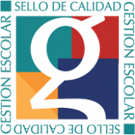 Logo of Sello de Calidad