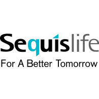 Logo of Sequislife