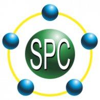 Logo of SPC