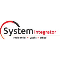 Logo of System Integrator