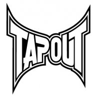 tapout brands of the world download vector logos and logotypes rh brandsoftheworld com tapout logos wallpaper tapout logo maker