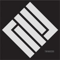 Logo of Tim Maeder