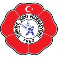 Logo of Türkiye Judo Federasyonu