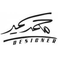 Logo of Designer