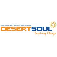 Logo of DesertSoul