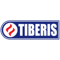 Logo of Tiberis