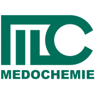 Logo of Medochemie