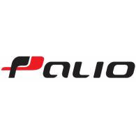 Logo of Palio