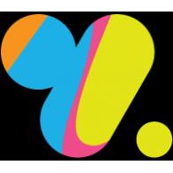 Logo of vtr 2011