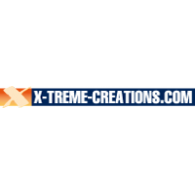 Logo of X-Treme Creations